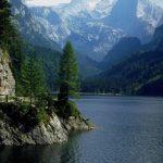 Schönheit der Natur